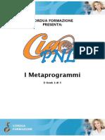 metaprogrammi1