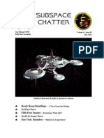 Chatter6-08