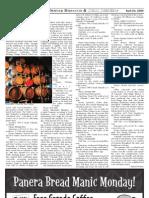 p16-17  a apr the Cherry Creek News