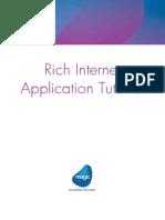 RIA Tutorial.pdf