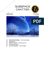 Chatter6-06