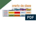 practica%20#6 horario de clases  edison alberto osorio buitrago   8ºf (1).xlsx