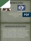 PRÁCTICA # 3, BULLYING Y CIBERBULLYING.pptx