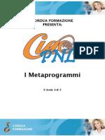 metaprogrammi4