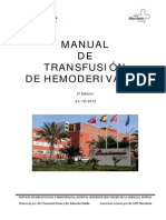 290776-Manual de Transfusion Ed3 011212