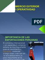 Operativa de Comercio Exterior 14-03-2012[1]14