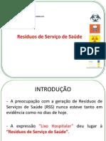 residuos_serviço_saude