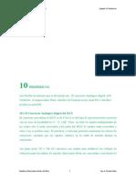 15-Perifericos