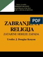 engdahl bogovi novca pdf