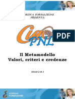 eBook Filtri Linguistici 2di3
