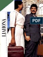 11-liahona-noviembre-1994.pdf