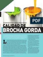 PROFECO_PINTURAS-3