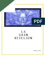La gran revelion.pdf