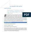 Esp Course Design (1) (1)