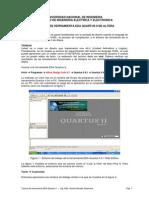 Tutorial Quartus II