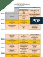 CONGRESO INTERNACIONAL DE DISEÑO DE MINA POR METOD....pdf