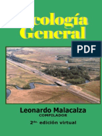 47501482 Ecologia General