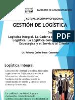 SESION 02 - LOGISTICA INTEGRAL - VALOR.ppt