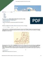 Historia Antigua de La India_ Entre Los Arios, Persas y Griegos