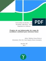 TCC1_MatheusFonseca.pdf