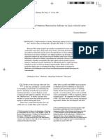Inca_Qeros_Revista_MAE-libre.pdf