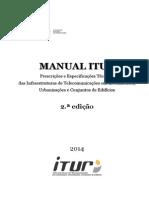 ManualITUR2edicao2014
