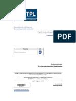 Claves Evaluacion a Distancia Abril-Agosto 2014 1bim
