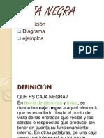 cajanegra-130319211957-phpapp01