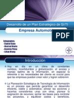 Proyectofinaldeti Empresaautomotriz 110505115141 Phpapp02 (1)