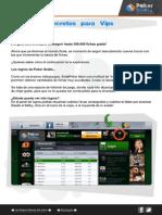 Whitepaper Vips Pokergratis(11)