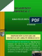 SEMANA 05