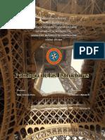 patología (estructuras)