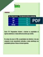 4 Periodicidade Qu Mica 2013 1