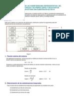 Mathcad - Ejemplo Selección de Apartarrayos_400 KV_Julio 2014