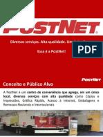 PostNet - Apresentação.pdf