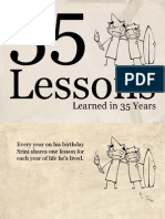 35lessons-130411050306-phpapp02