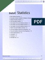 140425_1. Basic Statistics
