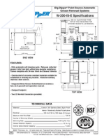 w-200-is-e specsheets
