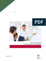 Manual Informatico Rrhh