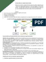 agroforesteria.doc
