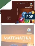 BG_Math_K7