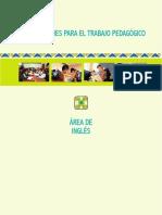 4-otpingles2010