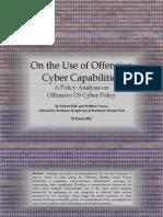Cybersecurity Pae Belk Noyes