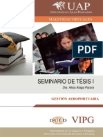 Youblisher.com-30008-Guia Didactica Seminario de Tesis I