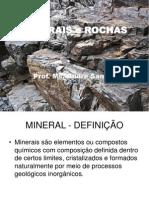 4_-_Geologia_-_Minerais_e_Rochas.pdf