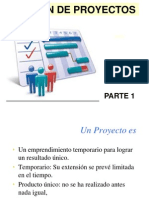 PPT_1_-PROYECTOS-