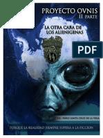 Proyectos Ovnis - La otra Cara de los Alienigenas - Copy.pdf