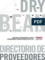 2013 Directorio USDBC