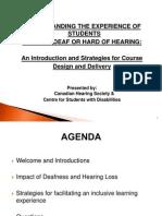 CHS CSD Presentation Jan 21 2014