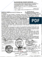 SOLICITUD A FONDEMI EPS TRANSPORTE VZLA CARGA PESADA DOCUMENTO.pdf